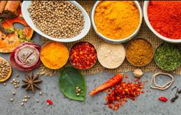Nguyên liệu nấu ăn quen thuộc có công dụng sơ cứu vết thương hiệu quả
