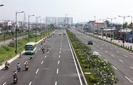 TP.HCM sẽ có trang web về tình hình giao thông ngày Tết