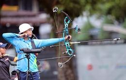 SEA Games 29, lịch thi đấu ngày 17/8 của Đoàn TTVN: Chờ huy chương từ bắn cung
