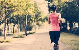 Những lợi ích đáng ngạc nhiên khi bạn tăng cường sử dụng gừng