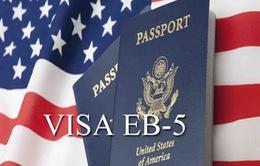 Tranh cãi quanh chương trình thị thực đầu tư EB5 của Mỹ