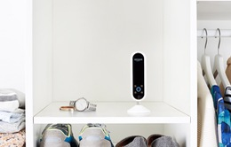 Amazon trình làng thiết bị tư vấn thời trang thông minh tại gia