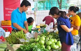 Người Việt sẽ chọn mua sản phẩm của công ty bảo vệ môi trường