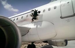 Vì sao thiết bị điện tử bị cấm trên máy bay?