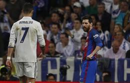 Barcelona và Real Madrid tạo ra 3 siêu kinh điển hè này