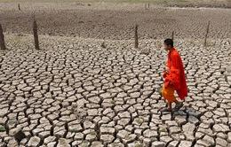 Đông Nam Á chịu ảnh hưởng của El Nino từ tháng 7