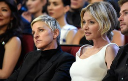 Ellen DeGeneres bán nhà làm rộ tin đồn ly hôn
