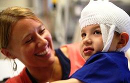 Chứng bệnh về gene hiếm gặp đã có phương pháp điều trị tạm thời
