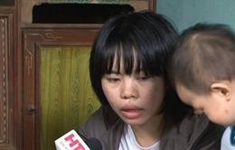 Nén đau thương, con gái hiến tạng mẹ để cứu 4 người