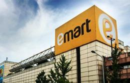 Chuỗi cửa hàng E-Mart Hàn Quốc rút khỏi thị trường Trung Quốc