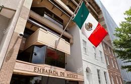 Mexico thành lập trung tâm bảo vệ người nhập cư tại Mỹ