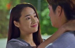 Tuổi thanh xuân 2 - Tập 32: Tràn ngập khoảnh khắc ngọt ngào giữa Junsu (Kang Tae Oh) và Linh (Nhã Phương), Phong (Mạnh Trường) vẫn ôm trái tim bên lề