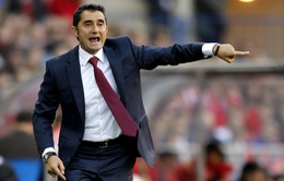 Báo chí Tây Ban Nha tiết lộ danh tính tân HLV của Barcelona
