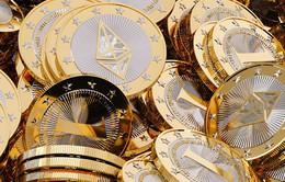 Tên miền liên quan đến Ethereum được rao bán với giá cao kỷ lục