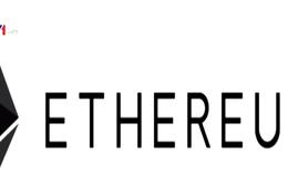 Ethereum sụt giá xuống thấp nhất 7 tuần