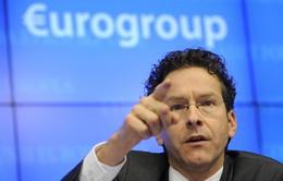 EU đối phó nạn trốn thuế