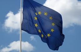EU gia hạn các lệnh trừng phạt Syria