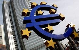 Tín dụng doanh nghiệp tại Eurozone tăng mạnh nhất trong gần 8 năm