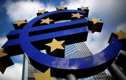 Kinh tế Eurozone duy trì đà hồi phục mạnh trong quý III/2017