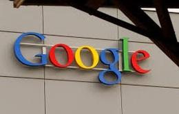 EU phạt Google 2,4 tỷ Euro vì vi phạm quy định chống độc quyền