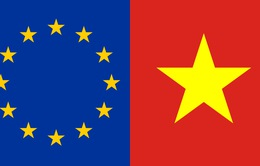 Hội thảo thương mại Việt Nam - EU tại Đăk Lăk