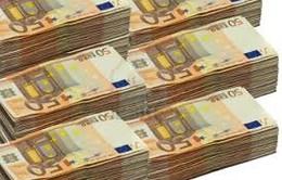 Italy thu hồi khoản tiền trốn thuế kỷ lục