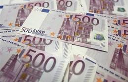 Gần 100.000 Euro bị cắt vụn và xả trực tiếp xuống bồn cầu tại Thụy Sỹ