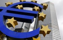 EC công bố đề xuất cải tổ Eurozone