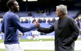 Thương vụ Lukaku: Chelsea hết cơ hội, Man Utd đã thắng