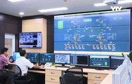 EVN đảm bảo không mất điện tại sự kiện APEC