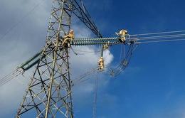 Chính phủ không đồng ý điều chỉnh giá điện 3 tháng 1 lần