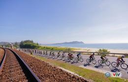 Kết quả chung cuộc và các danh hiệu tại giải xe đạp quốc tế VTV Cúp Tôn Hoa Sen 2017