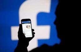 Facebook ngăn chặn toàn bộ hoạt động giám sát