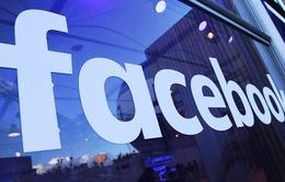 Cổ phiếu Facebook lập kỷ lục bất chấp bê bối