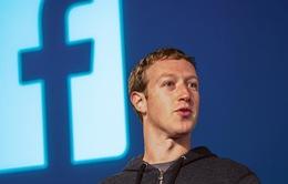 Facebook hướng tới tầm nhìn cộng đồng toàn cầu