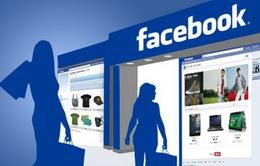 Tổng cục Thuế nghiên cứu thu thuế bán hàng trên Facebook