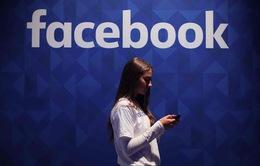 Facebook siết chặt kiểm soát quảng cáo chính trị
