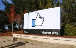 Facebook mua ứng dụng khuyến khích cư xử tử tế trên mạng xã hội