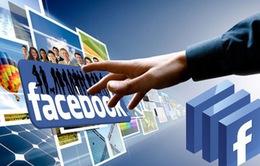 Thu thuế người nổi tiếng quảng cáo sản phẩm qua facebook - Liệu có khả thi?