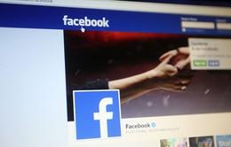 Sử dụng Facebook, Twitter, mạng xã hội dễ dẫn tới ly hôn
