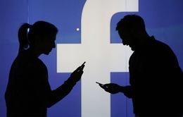 Người dùng sắp được dùng khuôn mặt để xác thực tài khoản Facebook