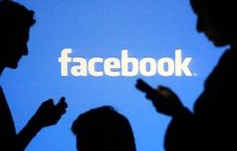 """Facebook chuẩn bị ra mắt tính năng cho phép tạm thời """"nghỉ chơi"""" với bạn bè"""
