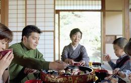 Hàng nghìn người tham gia lớp học Đạo đức gia đình tại Nhật Bản