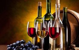 Các loại rượu khác nhau làm thay đổi tâm trạng người uống thế nào?