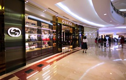 Thị trường châu Á - mảnh đất màu mỡ dành cho các thương hiệu lớn