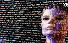 Tranh luận giữa các chuyên gia công nghệ về tương lai của trí tuệ nhân tạo