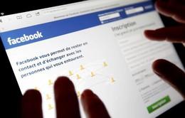Facebook dùng trí tuệ nhân tạo để ngăn chặn khủng bố