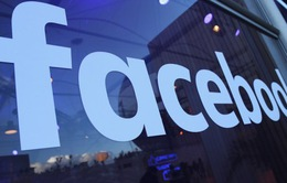 Facebook tăng nhân sự kiểm duyệt thông tin bạo lực