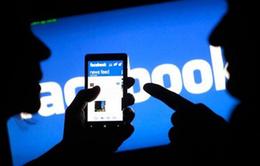 EU cảnh báo về phát ngôn thù ghét trên mạng xã hội