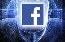 Facebook sử dụng phần mềm trí tuệ nhân tạo nhận dạng người có ý định tự tử